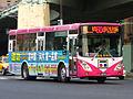 Taipei bus 167-FE.jpg