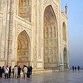 Taj Mahal (6799420130).jpg
