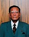 Takamori Makino.jpg