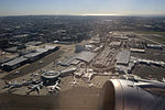 Take off from Sydney airport - 05.jpg