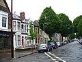 Talbot Street - geograph.org.uk - 447007.jpg