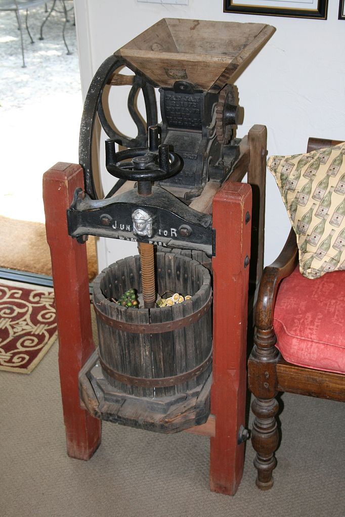 Old Fashioned Pressure Cooker For Sale