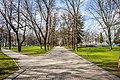 Talbuchina boulevard (Minsk) 1.jpg