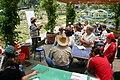 Taller Agricultura Organica Jardín Botánico CICEANA.jpg