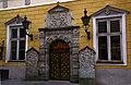 Tallinn 2016-09-10 (30147859112).jpg