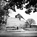 Tallinna Niguliste kirik 82 (09).jpg