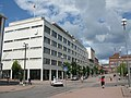 Tampere city central government office building.jpg