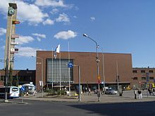 Tampere railway station1.jpg