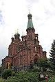 Tampereen ortodoksinen kirkko 1.JPG