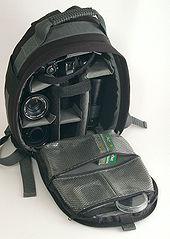 d63fa3c3fe Sac à dos pour matériel photo