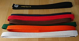 Tang Soo Do Belts.jpg