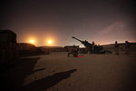 Tango Battery provides artillery support for coalition forces in southwestern Afghanistan 140613-M-JD595-0050.jpg