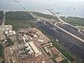 Tanjung Bara KPC 1.jpg