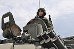 TankExercise2018-03.jpg