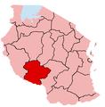 Tanzania Mbeya.png