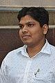 Tapas Kumar Moharana - Kolkata 2017-12-13 6382.JPG
