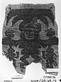 Tapestry Fragment with Plumed Figure MET 70709.jpg