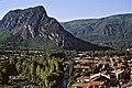 Tarascon-sur-Ariège 2006 (LM28503).jpg