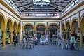 Tarifa mercado publico-4596.jpg