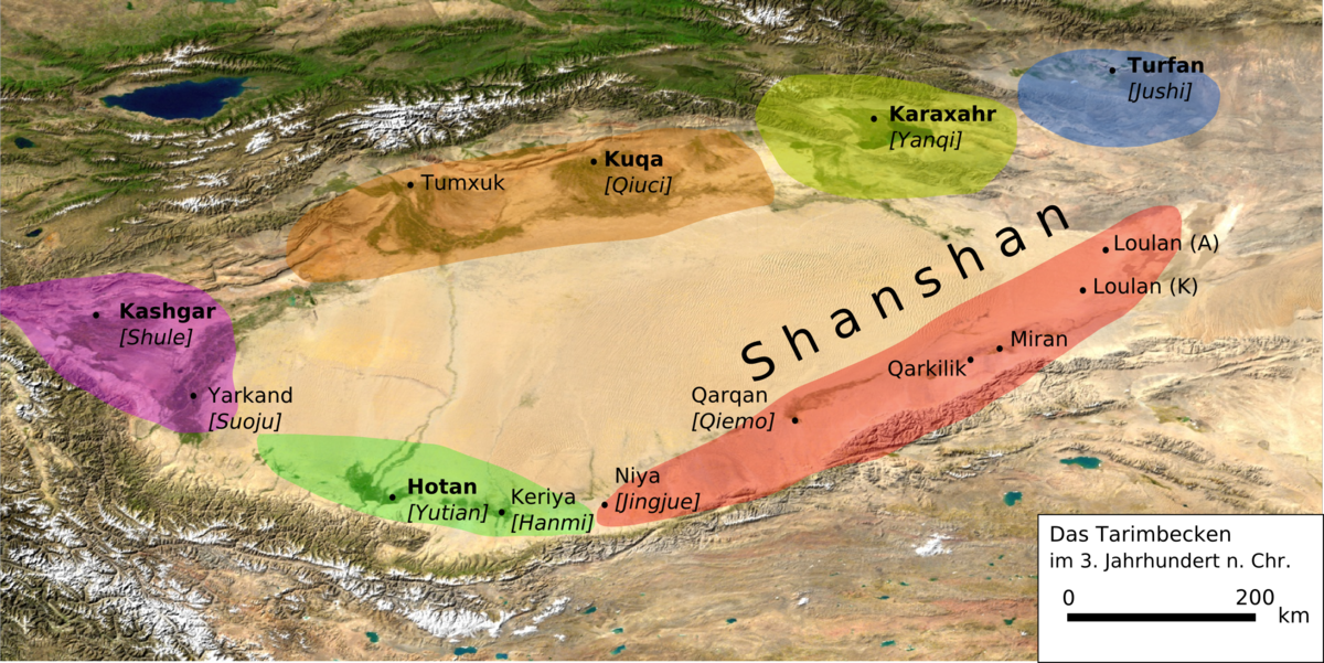 Maps additionally Map of namibia 2 175 also Search furthermore Ancient China Geography further Mapa Da China. on gobi desert map location