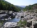 Tarn River (France).jpg