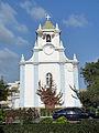 Tarrafal-Eglise (4).jpg