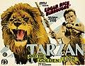 TarzanGoldenLion.jpg