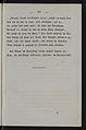 Taschenbuch von der Donau 1824 065.jpg