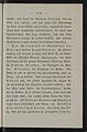 Taschenbuch von der Donau 1824 125.jpg