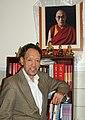Tashi Wangdi by David Shankbone.jpg