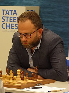 TataSteelChess2020-36.jpg