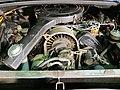 Tatra V8 Engine (36479309552).jpg
