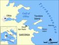 Tavolara Island map.png