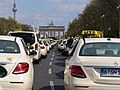 Taxi protest in Berlin 10-04-2019 12.jpg