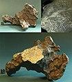 Taza 1.47kg meteorite.jpg