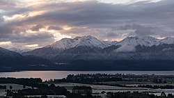 Te Anau and Murchison Mountains.jpg