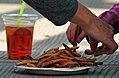 Tea & Fries (4426637814).jpg