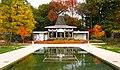 Tea House at Hendrie Park (6618096669).jpg