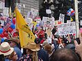 Tea Party photo (464) (3462746486).jpg