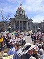 Tea Party photo (529) (3462202859).jpg