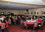 Team Mildenhall Top 3 hosts senior citizens Christmas party 121212-F-FE537-043.jpg
