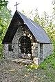 Techelsberg Tibitsch St Josefi Kapelle 08072012 333.jpg