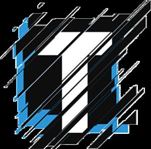 Techkriti - Image: Techkriti logo