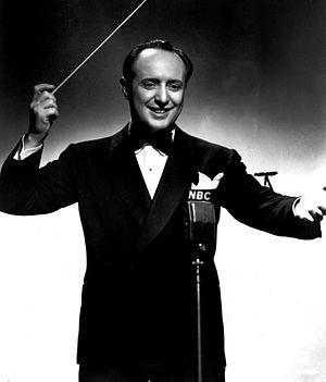 Ted Fio Rito - Image: Ted Fio Rito 1945