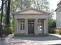 Teehaus - Bremen - 1830.JPG