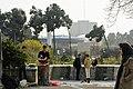 Tehran DSC 0911~2 (49551398667).jpg