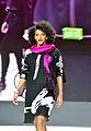 Telekom Smart Fashion Show – CeBIT 2016 17.jpg