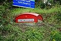 Telephone kiosk --) (768744127).jpg