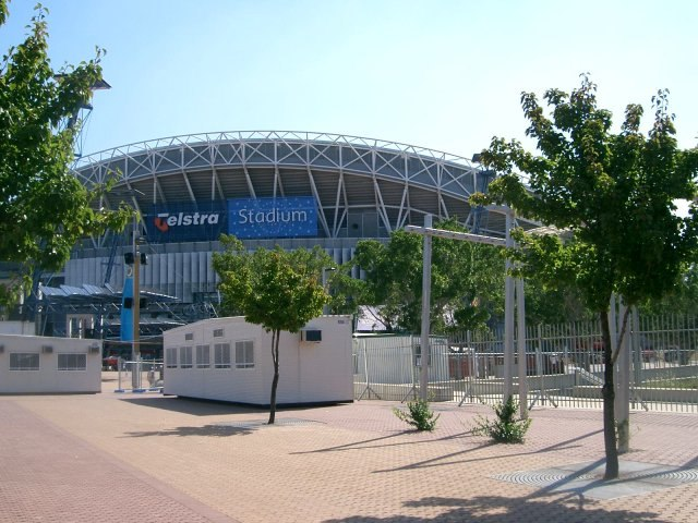 Telstra Stadium (493858708)