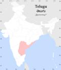 Teluguspeakers.png